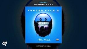 Paul Wall - Drive It Like Its Stolen